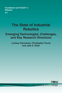Lessons from the Robotics Ecosystem