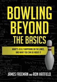 Bowling Beyond the Basics