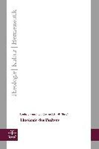 Theologie Des Psalters