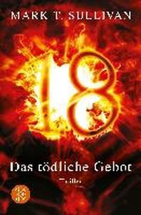 18 -  Das toedliche Gebot