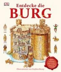 Entdecke die Burg
