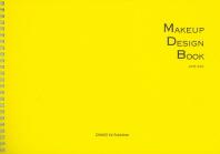 Makeup Design Book