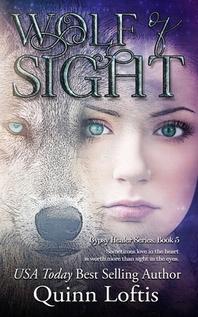 Wolf of Sight