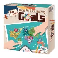 SDGs 리터러시 보드게임