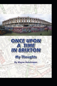 Once Upon a Time in Brixton