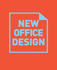 New Office Design