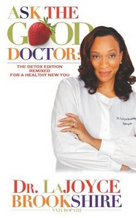 Ask The Good Doctor