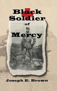 Black Soldier of Mercy
