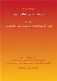 Isis Im Romischen Reich