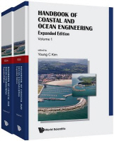 Handbook of Coastal and Ocean Engineering (Expanded Edition) (in 2 Volumes)