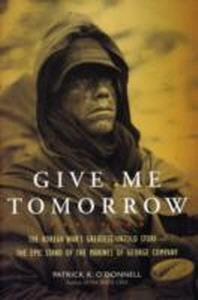 Give Me Tomorrow