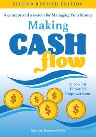 Making Cash Flow