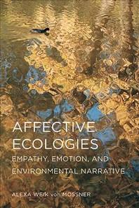 Affective Ecologies