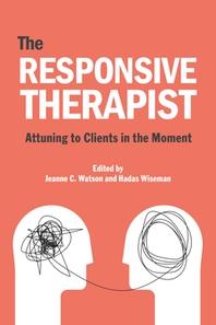 The Responsive Psychotherapist