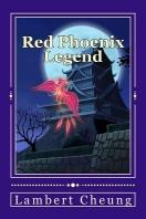 Red Phoenix Legend 2nd Edition