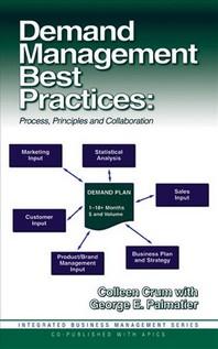 Demand Management Best Practices