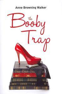 The Booby Trap