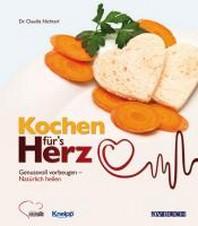Kochen fuer's Herz