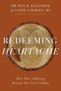 Redeeming Heartache