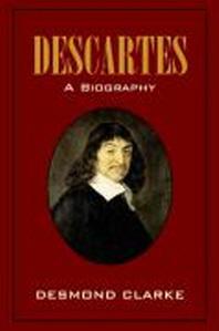 Descartes : A Biography