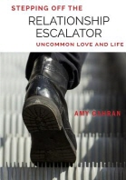 Stepping Off the Relationship Escalator