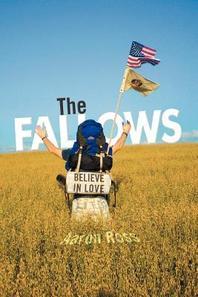 The Fallows