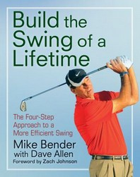 Build the Swing of a Lifetime