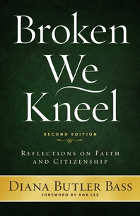 Broken We Kneel