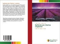 Epifania em Clarice Lispector