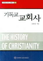 기독교 교회사