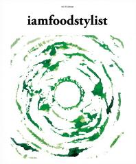 Iamfoodstylist vol. 19: Cabbage