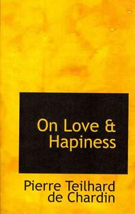 On Love & Hapiness