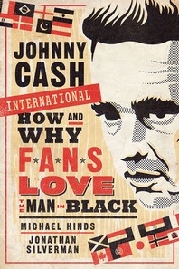Johnny Cash International