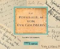 Das Poesiealbum von Eva Goldberg