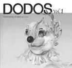 DODOS(도도스) VOL.1