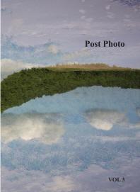 Post Photo Vol. 3