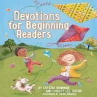 Devotions for Beginning Readers
