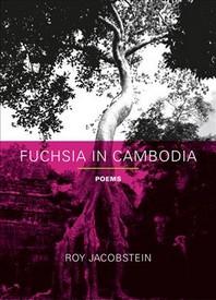 Fuchsia in Cambodia