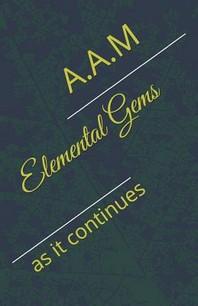 Elemental Gems