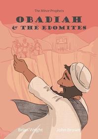 Obadiah and the Edomites