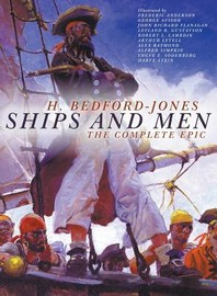 Ships and Men