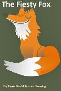 The Fiesty Fox