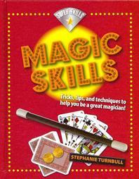 Magic Skills