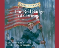 The Red Badge of Courage, Volume 54