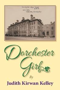 Dorchester Girl
