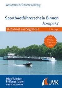 Sportbootfuehrerschein Binnen kompakt