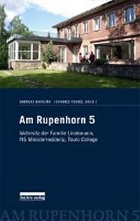 Am Rupenhorn 5