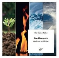 Die Kleine Reihe Bd. 55: Die Elemente