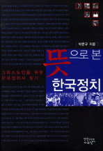 뜻으로 본 한국정치
