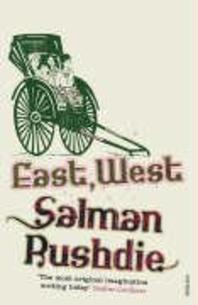 East, West : Stories
